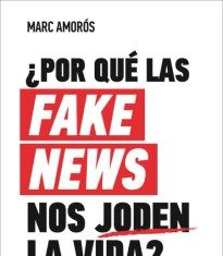 Fake News libro