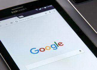 cambios SEO google