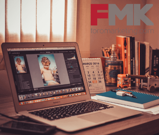 Editar fotos gratis