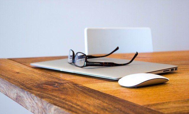 8 herramientas para conocer a nuestro cliente