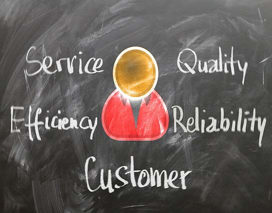 lead nurturing crea clientes