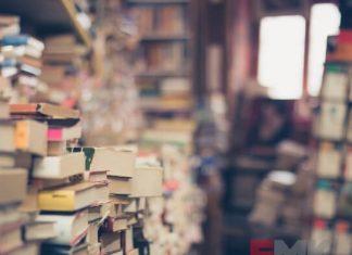 los libros de marketing para sant jordi