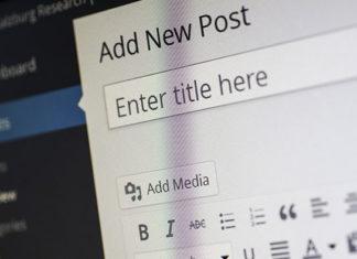 marketing de contenidos estrategias