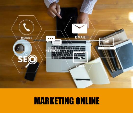 estudia marketing digital la profesion del futuro