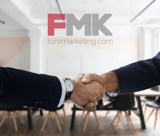 marketing reclutamiento atraer talento