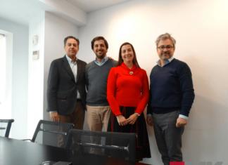 De la mano de COFIDES, Findasense llega a México