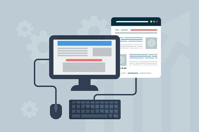 Los 6 elementos clave para crear una página web profesional de éxito