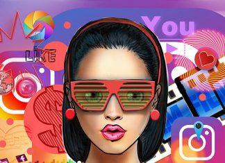 eficacia publicidad instagram