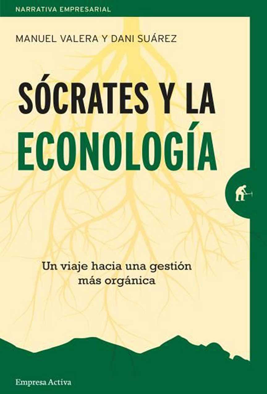 socrates econologia
