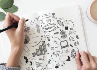 La viabilidad de la startups