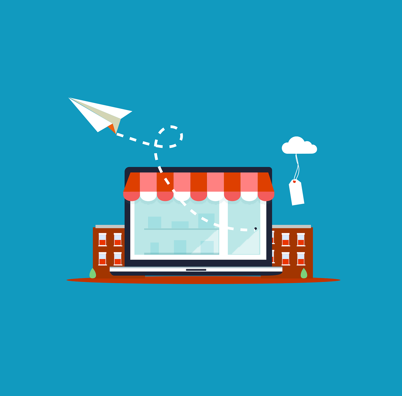 e-commerce claves