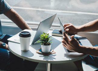 Marca España. Icex lanza un servicio de consultoría empresarial para elaborar estrategias de comercio electrónico.