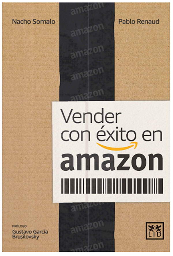 vender con exito en amazon