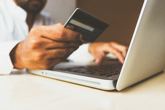 5 consejos para aumentar las ventas online en verano