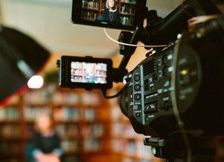 secreto del video marketing